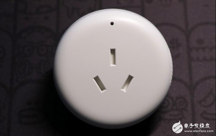 米家空调伴侣实用性怎么样?从八个问题看待米家空调伴侣是否值得买